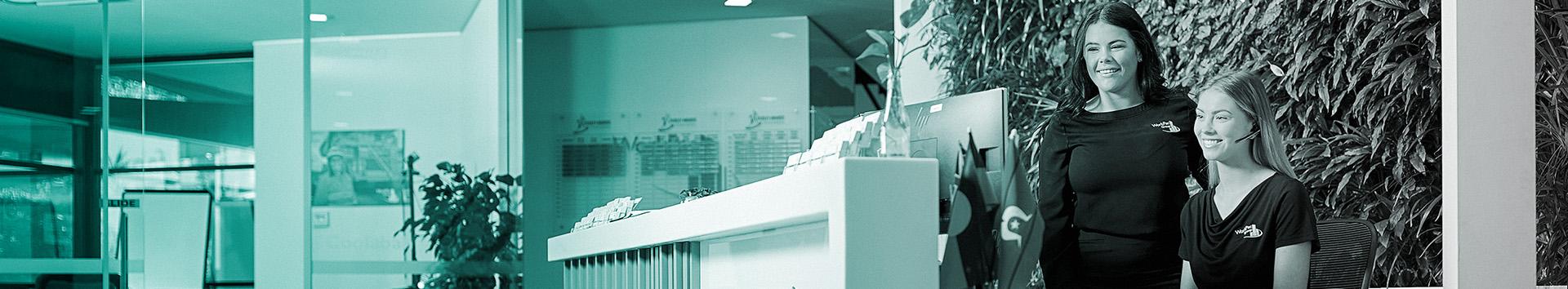 Jobs Banner Default Image